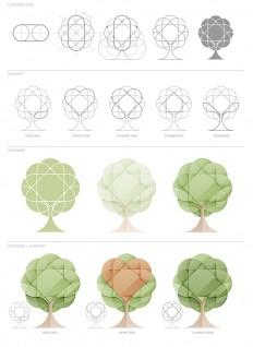 LogoProjectConcept.jpg by Yoga Perdana