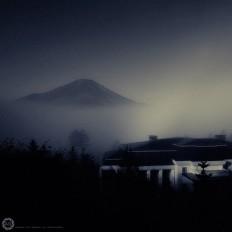 Mount Fuji | Photographer in Tokyo, Japan