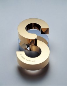 0019-3_trophy_cs.jpg 315×400 pixels — Designspiration