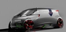 Porsche Renntransporter « TWWHLSPLS