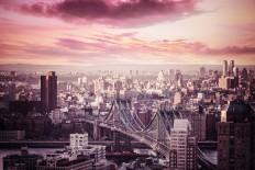 UrbanSunset.jpg (1000×668)