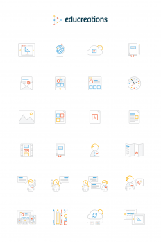 Icons.png by Bill S Kenney