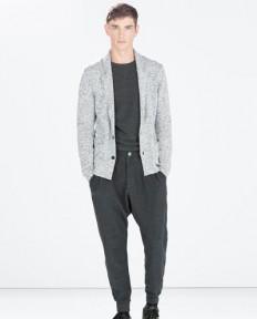 Knitwear - Men | ZARA United Kingdom