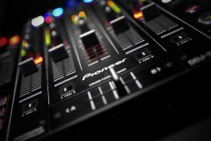 pioneer dj wallpaper - Google Search