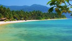 Top 10 beste stranden in Thailand | Reizen naar Thailand