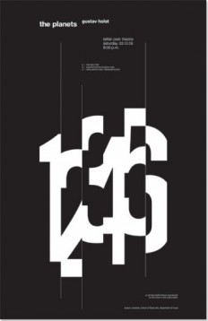 numbers | Typography | Lettering | Pinterest