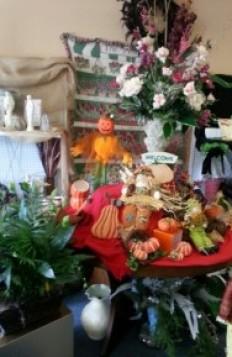 Highland Florist | Highland MI Flower Shop | FLOWER FACTORY