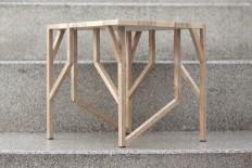 ? / Sanja Rotter   AA13 – blog – Inspiration – Design – Architecture – Photographie – Art