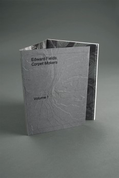Büromarks - eleventheleven: Edward Field Catalogue by Spin