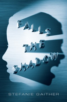 Typeverything.com - Falls The Shadow by Luke... - Typeverything