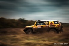 4×4 OffRoad adventure - 54ka [photo blog]