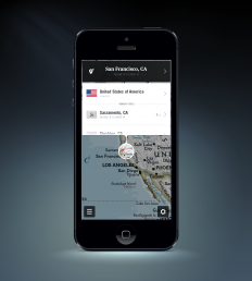 dribbble_mappin.png by Matt Carney