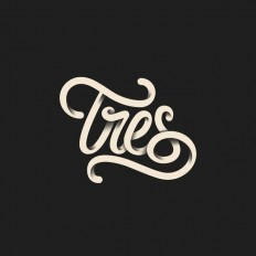 Superb Typography, Calligraphy and Lettering Designs