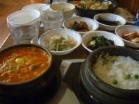 Photos for Cho Dang Tofu   Yelp