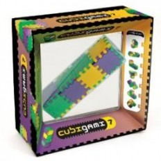 Cubigami 7-The Sensory Kids Store