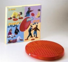 Disc 'O' Sit Junior-The Sensory Kids Store