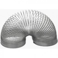 Original Slinky® Jr.-The Sensory Kids Store