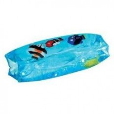Sea Life Water Snake-The Sensory Kids Store