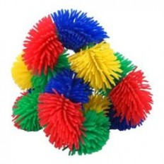 Tangle Hairy Junior by Tangle-The Sensory Kids Store