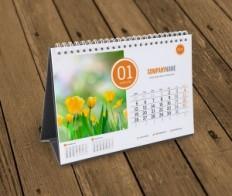 Printable Calendar Template 2015 | Wall calendars, Desk calendars, Wall Planners. Calender, Calander