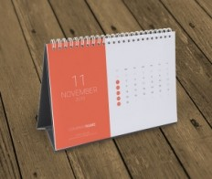 Desk Calendars 2015 KB10 - Template. Custom desk calendars | Designs of Calendars - Templates