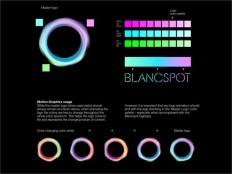 Pin by Darren Bockman on logos | Pinterest