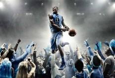 Nike-Basketball-Selection-Sunday-Duke_18460.jpg (900×613)