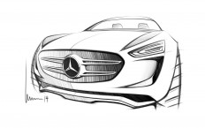 Mercedes-Benz-Vision-G-Code-Concept-Design-Sketch-01.jpg (1920×1200)