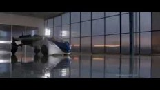 AeroMobil 3.0 - official video - YouTube