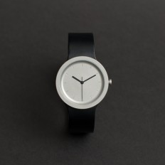 Matthew Hilton Ltd — MH01 Watch