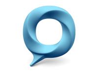 Dialoggs logo + tutorial inside! by SoftFacade