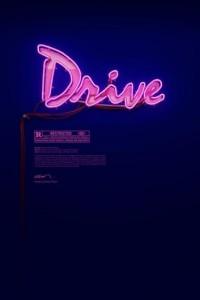Designspiration — Merde! - Typography