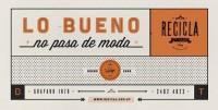Designspiration — Dribbble - Lo-bueno.jpeg by Martin