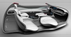Mercedes-Benz-Vision-G-Code-Concept-Interior-Design-Rendering-01.jpg (1600×849)