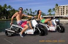 This is how www.surf-kona.com rolls!   Surf Kona First Photo Shoot   …