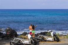 Breathtaking Hawaiian Ocean, aloha babe! | Surf Kona First Photo Shoo…