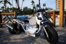 Photo used at www.surf-kona.com. | Surf Kona First Photo Shoot | Pint…