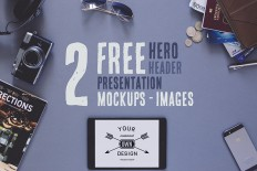 33 Must Download Freebies from Dealjumbo | inspirationfeed.com
