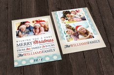 20 Creative Holiday Cards You Can Buy   inspirationfeed.com
