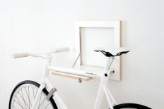 15 Creative Bike Rack Designs | inspirationfeed.com