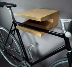 15 Creative Bike Rack Designs   inspirationfeed.com