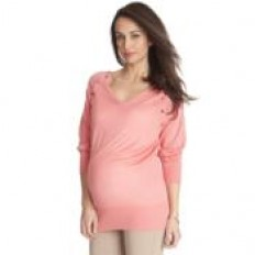 Nursing Tops | Maternity Tops | Maternity Singlets | Fertile Mind