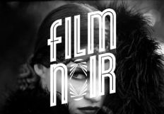 Film Noir on