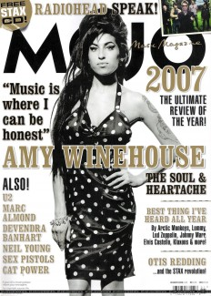 amy winehouse design - Google ??
