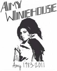 amy winehouse design - Google ??