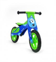 jaki Rowerek dla dziecka - biegowy, trzyko?owy - Ranking 2014 - sw-elzbieta.com