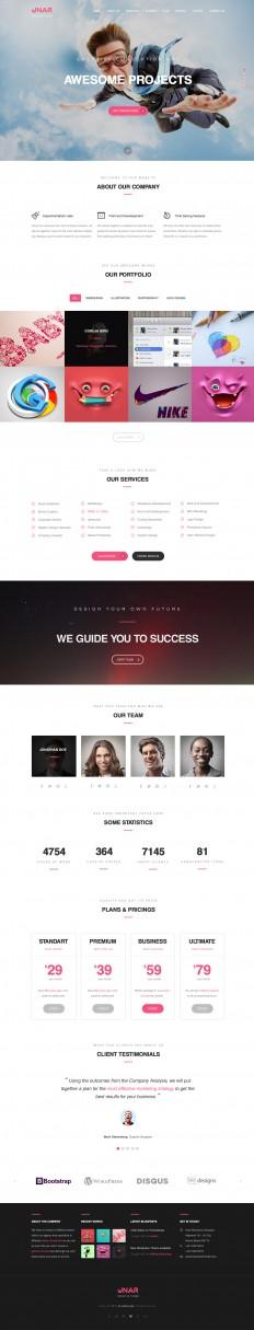01_homepage.jpg by Patrick M.
