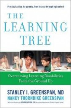 The Learning Tree: Overcoming Learning Disabilities from the Ground Up...