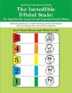 The Incredible 5-Point Scale: Significantly Improved and Expanded Seco...