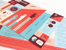 Misc. design / LudlowKingsley_SMFest_05